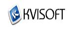 Kvisoft Coupon Codes