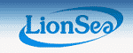 LionSea Software Coupon Codes