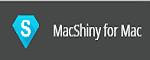 MacShiny Coupon Codes