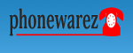 Phonewarez Coupon Codes