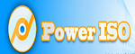 PowerISO Coupon Codes
