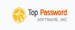 Top Password Coupon Codes
