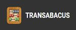 TransAbacus Coupon Codes