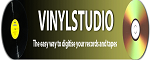 VinylStudio Coupon Codes
