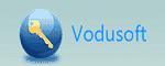 Vodusoft Coupon Codes