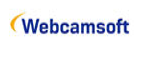 Webcamsoft Coupon Codes