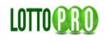 Windows Lotto Coupon Codes