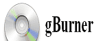 gBurner Coupon Codes