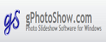 PhotoShow Coupon Codes