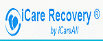iCare Recovery Coupon Codes