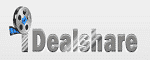 iDealshare Coupon Codes