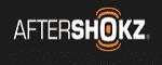AfterShokz Coupon Codes