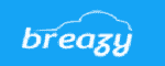 Breazy Coupon Codes