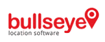 Bullseye Locations Coupon Codes