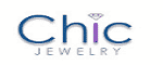 Chic Jewelry Coupon Codes
