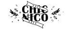 Chicnico Coupon Codes