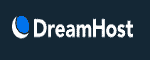 DreamHost Coupon Codes