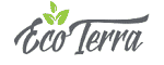 EcoTerraBeds Coupon Codes