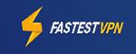 FastestVPN Coupon Codes