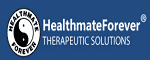 HealthmateForever Coupon Codes