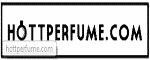 HottPerfume Coupon Codes