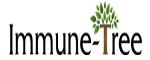 Immune Tree Coupon Codes