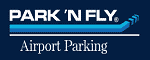 Park N Fly Coupon Codes