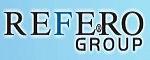 Refero Group Coupon Codes