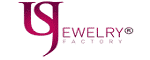 US Jewelry Factory Coupon Codes