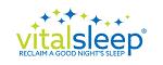 Vital Sleep Coupon Codes