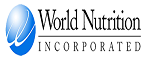 World Nutrition Coupon Codes