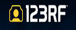 123RF Stock Photo Coupon Codes