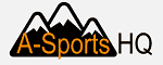 A-Sports HQ Coupon Codes