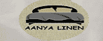 Aanya Linen Coupon Codes