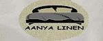 Aanya Linen Coupon Codes