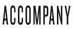 AccompanyUs Coupon Codes