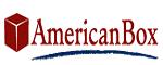 American Box Coupon Codes