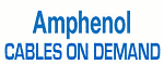 Amphenol Cables Coupon Codes
