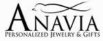 Anavia Jewelry Coupon Codes
