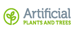 ArtificialPlantsandTrees Coupon Codes