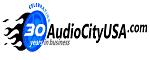 AudioCityUSA Coupon Codes