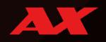 Axum Gear Coupon Codes