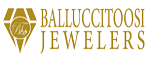 Balluccitoosi Coupon Codes