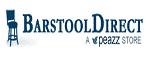 BarstoolDirect Coupon Codes