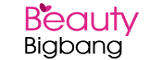 BeautyBigBang Coupon Codes