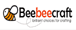 Beebeecraft Coupon Codes