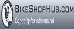 BikeShopHub Coupon Codes