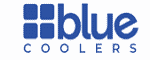 Blue Coolers Coupon Codes