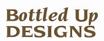 Bottled Up Designs Coupon Codes