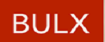 Bulx Coupon Codes